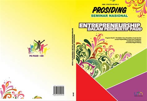 Buku Pengembangan Kreativitas pengembangan kreativitas daur ulang sah kertas untuk