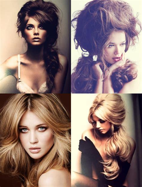 hair and makeup qc bridal hair and makeup tattoos for men