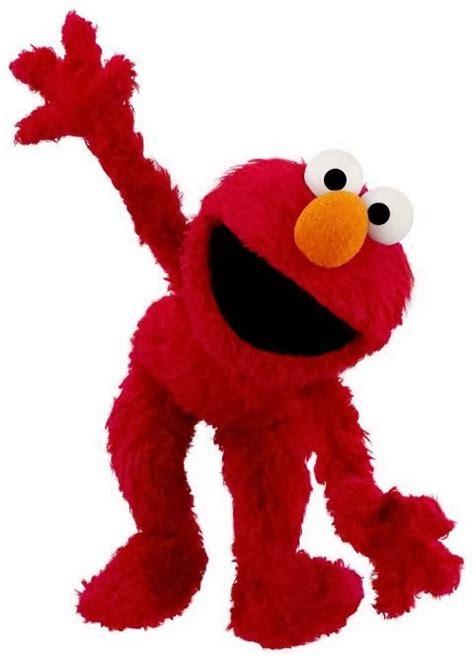 Kaos Sesame Grover arniin