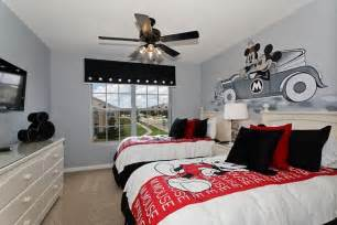 Disney Bedroom Ideas Disney Kids Bedroom Ideas My Organized Chaos