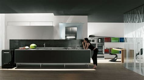 kitchen ideas modern avanti mini kitchen luxurious ultra modern kitchen ideas