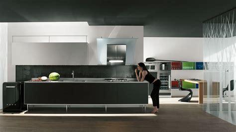 kitchen ideas modern avanti mini kitchen luxurious ultra modern kitchen ideas with environmentally friendly door with