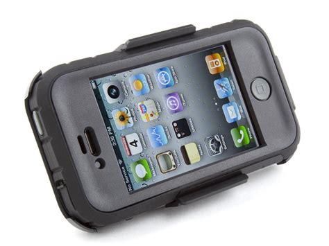 speck phone speck toughshell iphone 4 gadgetsin