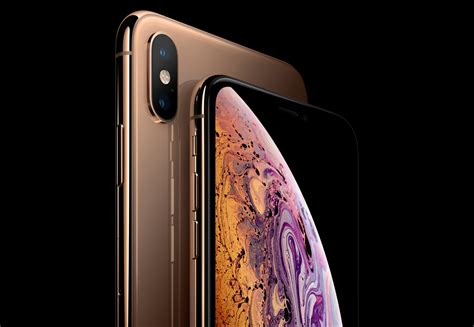 iphone xs max has a 3174mah battery figures for all devices revealed