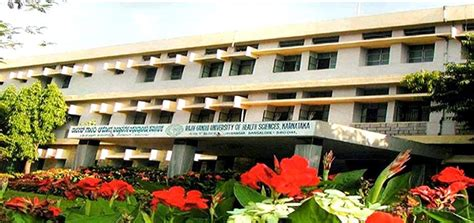 Mangalore Mba Colleges And Fees by Masood College Of Nursing Mangalore Courses Fees 2017 2018