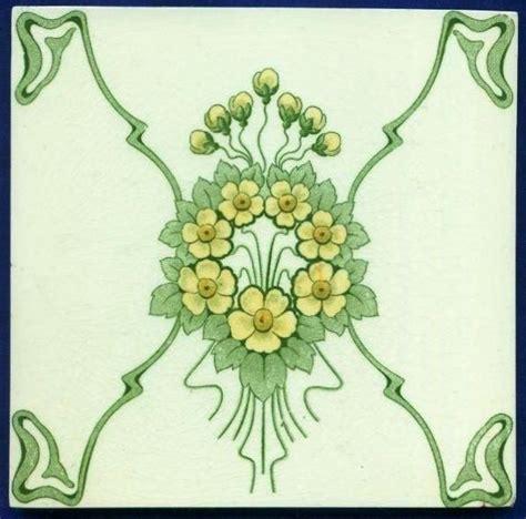 fliese floral 220 ber 1 000 ideen zu eisb 228 r handwerk auf