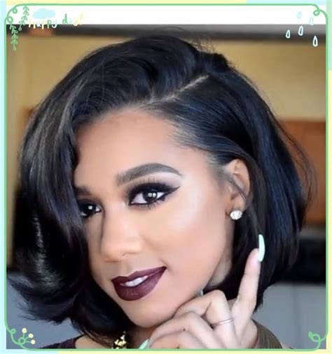 pretty bobs hairstyle hair style baby hair lace wigs human hair 25 best baby hair cut style ideas on pinterest baby
