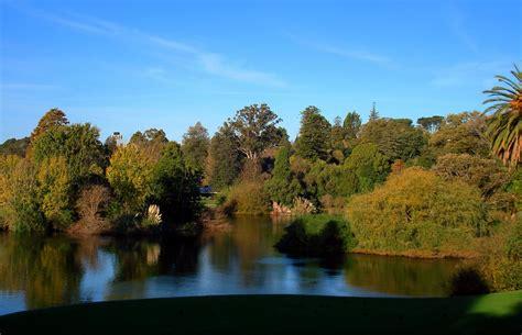Botanical Gardens Melbourne Australia Panoramio Photo Of Royal Botanic Gardens Melbourne Australia