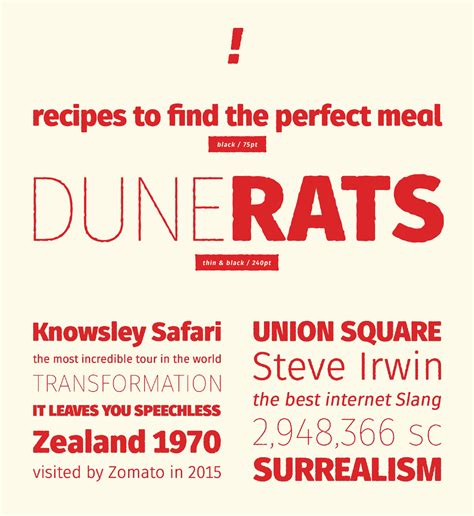 design font collection world class fonts from the biggest type foundries