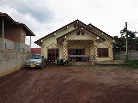 buy house in laos buy house in laos 28 images real estate houses for sale rentals commercial and
