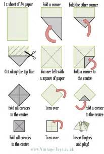 fortune teller template free paper fortune teller printable templates welcome to