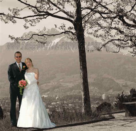 digital wedding photography wedding dress style wedding digital photography