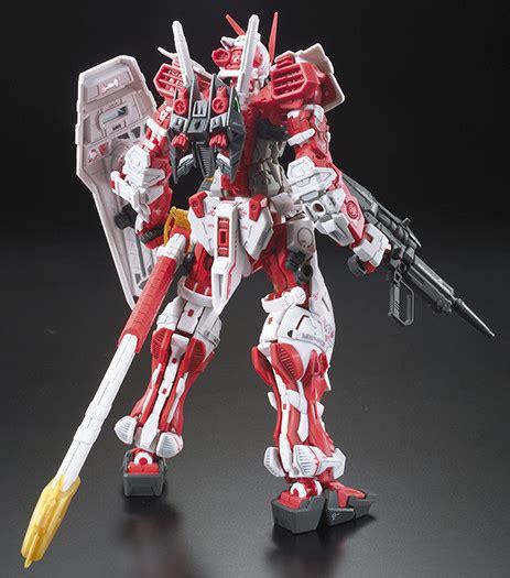 Rg Gundam Astray Frame Bandai 019 rg 1 144 gundam astray frame bandai gundam models kits premium shop bandai