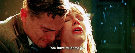 Shutter Island Meme - michelle williams gifs find share on giphy