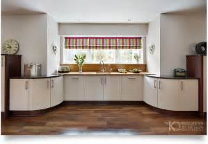 Kitchens By Design Omaha by Collection Kitchens By Design Omaha Pictures Best Home