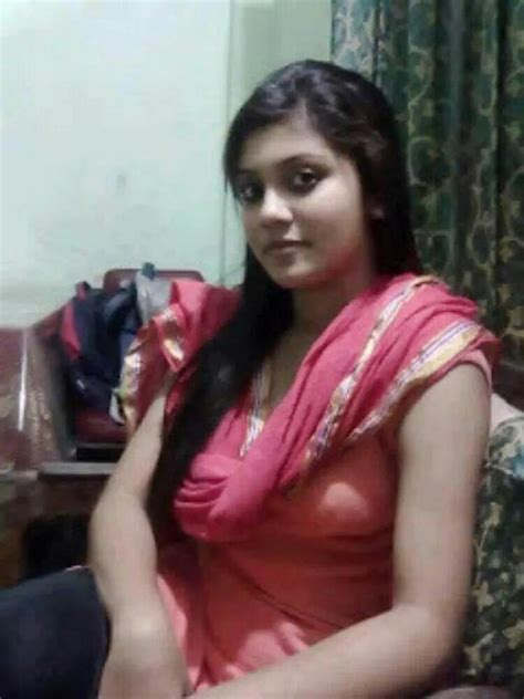bangladeshi bedroom sex pakistani girl wallpaper hd 1080p images photos and pics