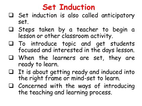 define induction ready define set induction 28 images what is inductance definition and explanation circuit globe
