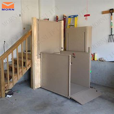 Small Elevators For Home Use Home Use Small Elevator For Elder Buy Small Elevator For