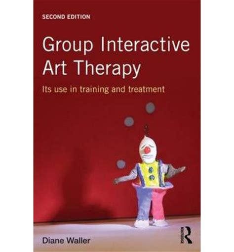 creative arts therapy certification interactive therapy its use in and