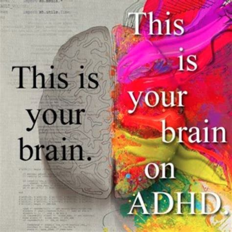 adhd the complete guide to living with understanding improving and managing adhd or add as an books 21 things with adhd want you to buzzfeed news