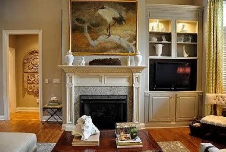 greige paint transitional living room sherwin williams amazing gray and max rooms