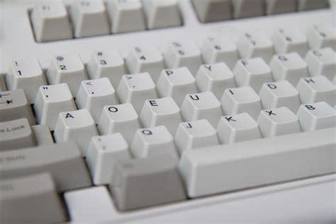 Keyboard Techno Semua Tipe tahukah anda dahulu ada keyboard yang lebih efisien