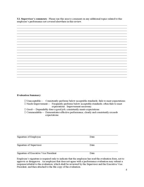 resume quality check write my paper for cheap in high quality paper writing 1000 images