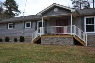 Home Products By Design Chattanooga Tn mobile home underpinning chattanooga tn stone veneer siding