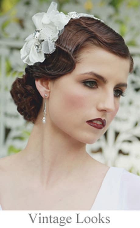 Wedding Hair And Makeup Eastern Suburbs Melbourne by Wedding Hair Make Up