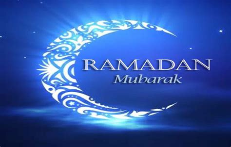 when is ramadan 2018 ramadan mubarak in arabic wallpapers 2018 183