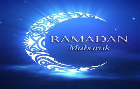 ramadan 2018 usa ramadan mubarak in arabic wallpapers 2018 183