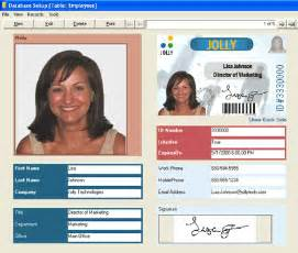 id flow id badge maker software download amp reviews 100