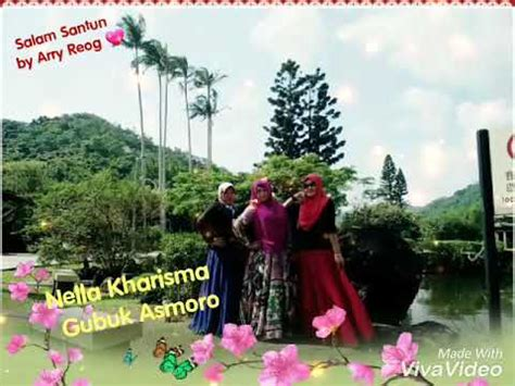 download mp3 nella kharisma asmoro nella kharisma gubuk asmoro lagu mp3 download stafaband