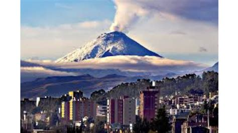quito hd wallpapers