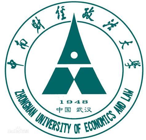 4 3 2 1 b072189sp9 中南财经政法大学图片 百度百科
