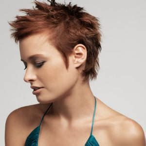 come hair cuts for short spikey hairstyles for women over 40 best haircuts