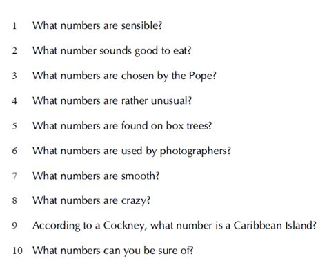 quiz questions ks3 maths quiz for 7 year olds maths quiz for 7 year old
