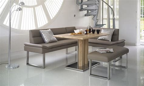 ligano corner dining table set fishpools