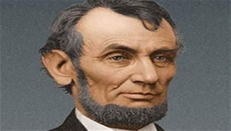 a one page biography of abraham lincoln ஆப ரக ம ல ங கன ப றந த த னம ப ப 12 1809 abraham