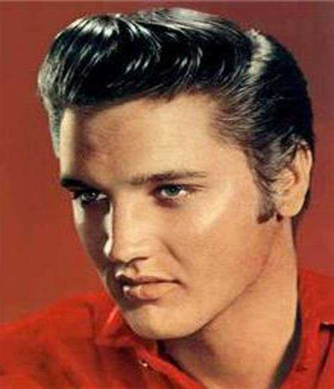 elvis 1970s haircut 12 insane 1950s hairstyles for men to consider in 2017