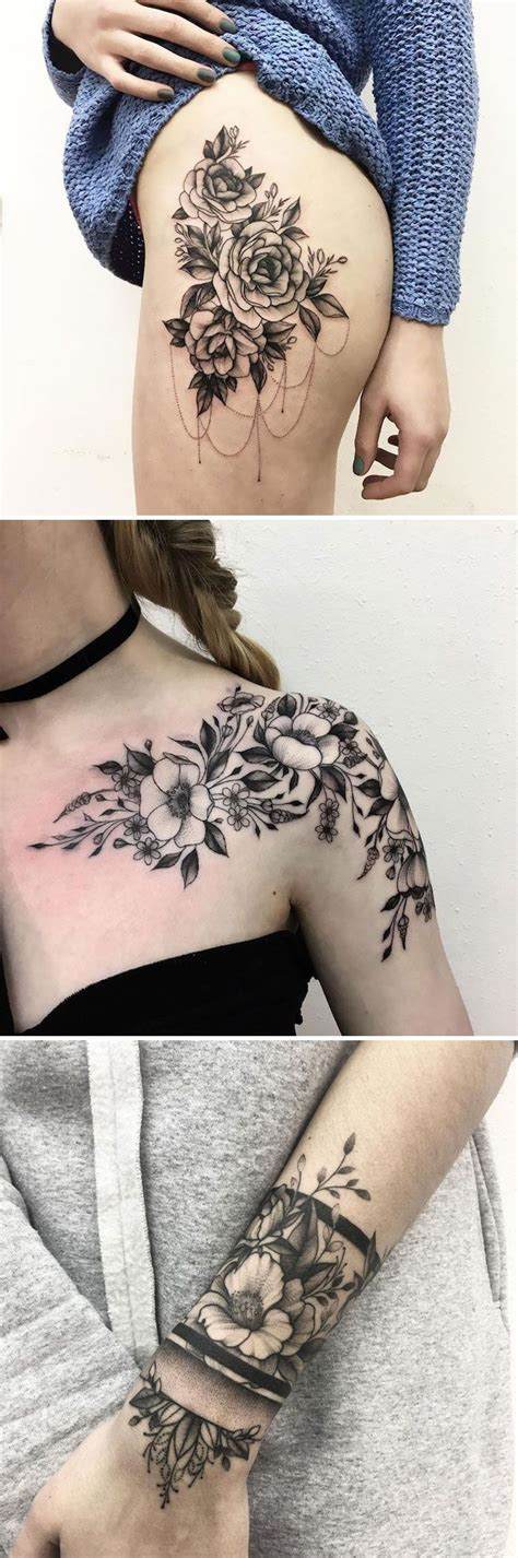 design upon meaning 81 best tattoo ideas images on pinterest tattoo ideas