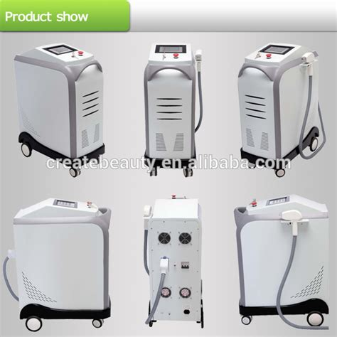 diode laser hair removal pregnancy diode laser hair removal ppt 28 images cong 233 lation indolore professionnel 808nm diode