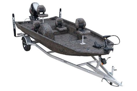 xpress boats mississippi xpress catfish boats for sale boats