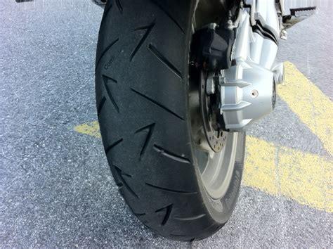 Motorradreifen Gs 1200 by Contiroadattack2 Testbericht