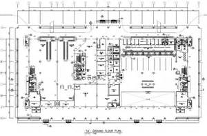 International Airport Floor Plan by Bicol International Airport Development Project Page 30