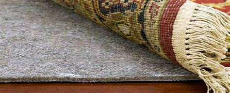 teebaud rug pad what is a rug pad is the question that all aces services answers