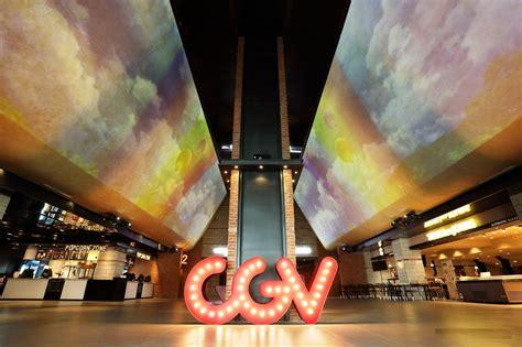cgv indonesia 인베스트조선 印尼 블리츠 메가플렉스 cgv 블리츠 로 이름 바꾼다
