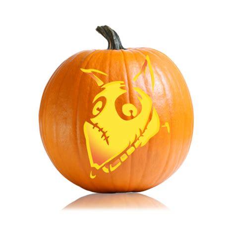 tim burton halloween  pumpkin carving ideas
