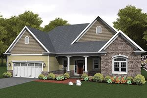 dream home source com ranch house plans dreamhomesource com