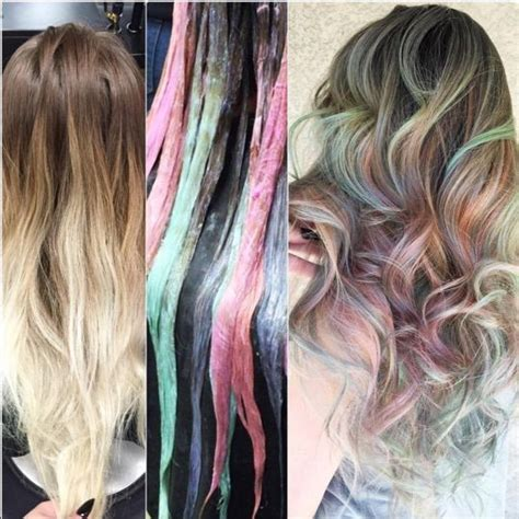 50 brilliant balayage hair color ideas thefashionspot 393 best balayage hairstyle images on pinterest hair